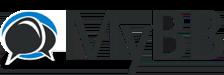 Forum de l'AMSAT-Francophone